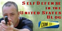 Self defense in the United States Blog