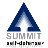 SUMMIT self defense