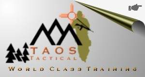 TAOS Tactical, World Class Training